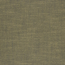 Sicilia Fabrics | Catania - Cocoa | Tessuti tende | Designers Guild
