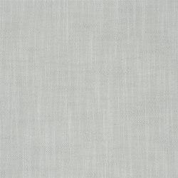 Sicilia Fabrics   Catania - Platinum   Tissus pour rideaux   Designers Guild