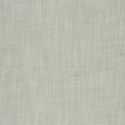 Sicilia Fabrics   Catania - Birch   Tessuti tende   Designers Guild