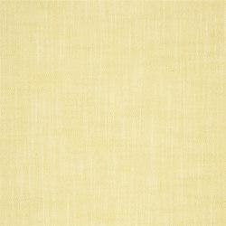 Sicilia Fabrics | Catania - Straw | Curtain fabrics | Designers Guild
