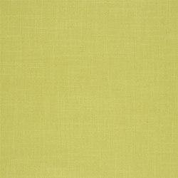 Sicilia Fabrics   Catania - Moss   Tissus pour rideaux   Designers Guild