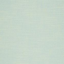 Sicilia Fabrics | Catania - Ocean | Vorhangstoffe | Designers Guild