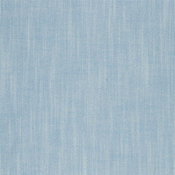 Sicilia Fabrics   Catania - Wedgwood   Curtain fabrics   Designers Guild
