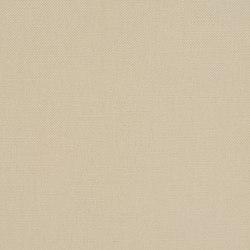 Manzoni Fabrics | Manzoni - Linen | Tissus pour rideaux | Designers Guild