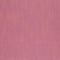 Sicilia Fabrics | Catania - Cassis | Tissus pour rideaux | Designers Guild
