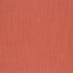 Sicilia Fabrics | Catania - Pimento | Curtain fabrics | Designers Guild