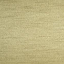 Sicilia Fabrics | Aragona - Gold | Vorhangstoffe | Designers Guild