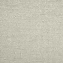 Sicilia Fabrics | Aragona - Platinum | Tejidos para cortinas | Designers Guild