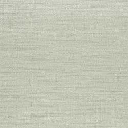 Sicilia Fabrics | Aragona - Zinc | Tissus pour rideaux | Designers Guild