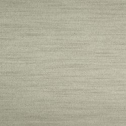 Sicilia Fabrics | Aragona - Pewter | Vorhangstoffe | Designers Guild