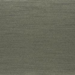 Sicilia Fabrics | Aragona - Graphite | Tissus pour rideaux | Designers Guild