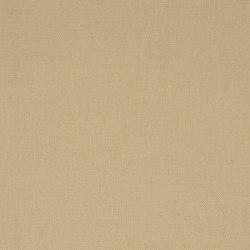 Manzoni Fabrics | Manzoni - Putty | Tissus pour rideaux | Designers Guild