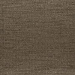 Sicilia Fabrics | Aragona - Copper | Curtain fabrics | Designers Guild