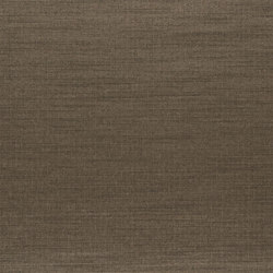 Sicilia Fabrics | Aragona - Copper | Tejidos para cortinas | Designers Guild