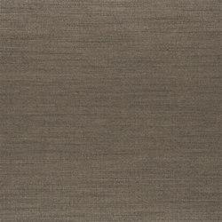 Sicilia Fabrics | Aragona - Quartz | Curtain fabrics | Designers Guild