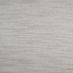 Sicilia Fabrics | Aragona - Amethyst | Vorhangstoffe | Designers Guild