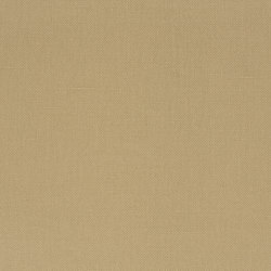 Manzoni Fabrics | Manzoni - Driftwood | Tessuti tende | Designers Guild