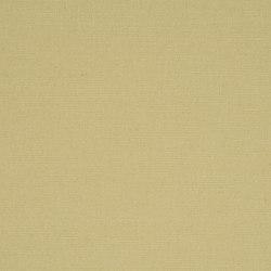 Manzoni Fabrics | Manzoni - Sand | Curtain fabrics | Designers Guild