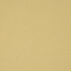 Manzoni Fabrics | Manzoni - Oatmeal | Curtain fabrics | Designers Guild