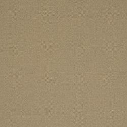 Manzoni Fabrics | Manzoni - Birch | Vorhangstoffe | Designers Guild