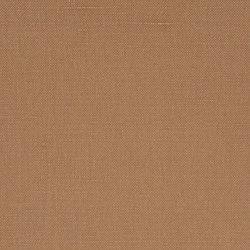 Manzoni Fabrics | Manzoni - Cocoa | Tissus pour rideaux | Designers Guild