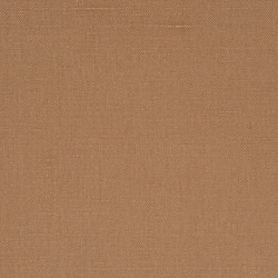 Manzoni Fabrics | Manzoni - Cocoa | Tessuti tende | Designers Guild