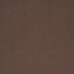 Manzoni Fabrics | Manzoni - Espresso | Tissus pour rideaux | Designers Guild
