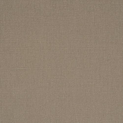 Manzoni Fabrics | Manzoni - Hazel | Curtain fabrics | Designers Guild