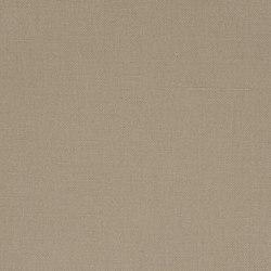Manzoni Fabrics | Manzoni - Taupe | Tessuti tende | Designers Guild