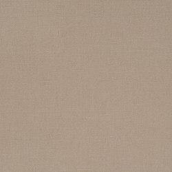 Manzoni Fabrics | Manzoni - Slate | Vorhangstoffe | Designers Guild