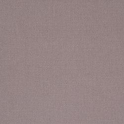 Manzoni Fabrics | Manzoni - Moleskin | Curtain fabrics | Designers Guild