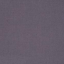 Manzoni Fabrics | Manzoni - Thistle | Tessuti tende | Designers Guild