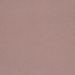 Manzoni Fabrics | Manzoni - Boudoir | Curtain fabrics | Designers Guild