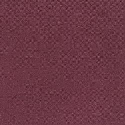 Manzoni Fabrics | Manzoni - Plum | Tessuti tende | Designers Guild