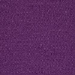 Manzoni Fabrics | Manzoni - Violet | Tissus pour rideaux | Designers Guild