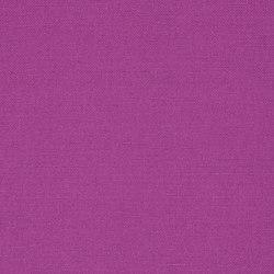 Manzoni Fabrics | Manzoni - Viola | Curtain fabrics | Designers Guild