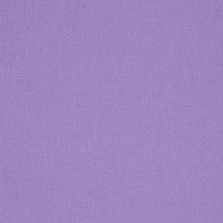 Manzoni Fabrics | Manzoni - Crocus | Vorhangstoffe | Designers Guild