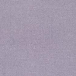 Manzoni Fabrics | Manzoni - Heather | Tessuti tende | Designers Guild