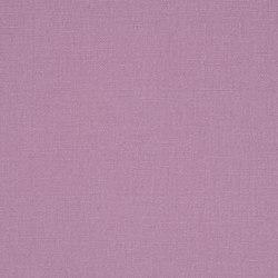 Manzoni Fabrics | Manzoni - Dusky Rose | Tissus pour rideaux | Designers Guild