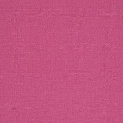 Manzoni Fabrics | Manzoni - Tuberose | Tissus pour rideaux | Designers Guild