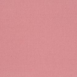Manzoni Fabrics | Manzoni - Petal | Tissus pour rideaux | Designers Guild