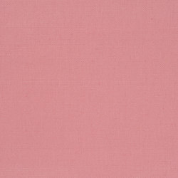 Manzoni Fabrics | Manzoni - Petal | Curtain fabrics | Designers Guild