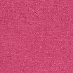 Manzoni Fabrics | Manzoni - Azalea | Tessuti tende | Designers Guild