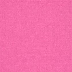 Manzoni Fabrics | Manzoni - Peony | Tissus pour rideaux | Designers Guild