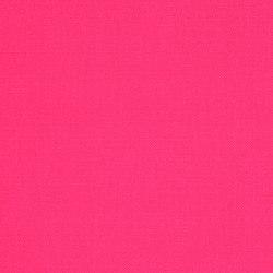 Manzoni Fabrics | Manzoni - Fuchsia | Tessuti tende | Designers Guild