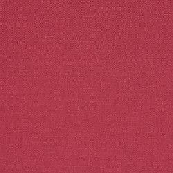 Manzoni Fabrics | Manzoni - Cassis | Tessuti tende | Designers Guild