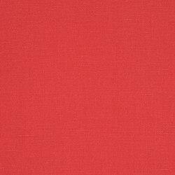 Manzoni Fabrics | Manzoni - Bordeaux | Curtain fabrics | Designers Guild