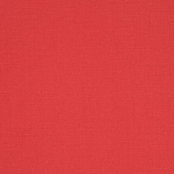 Manzoni Fabrics | Manzoni - Bordeaux | Vorhangstoffe | Designers Guild