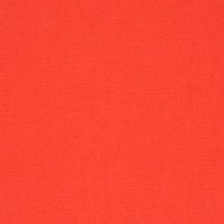 Manzoni Fabrics | Manzoni - Scarlet | Tissus pour rideaux | Designers Guild