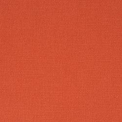 Manzoni Fabrics | Manzoni - Sienna | Tissus pour rideaux | Designers Guild